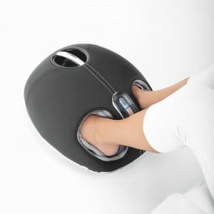 Best Foot Massager for 2018 – Reviews and Buyer's Guide