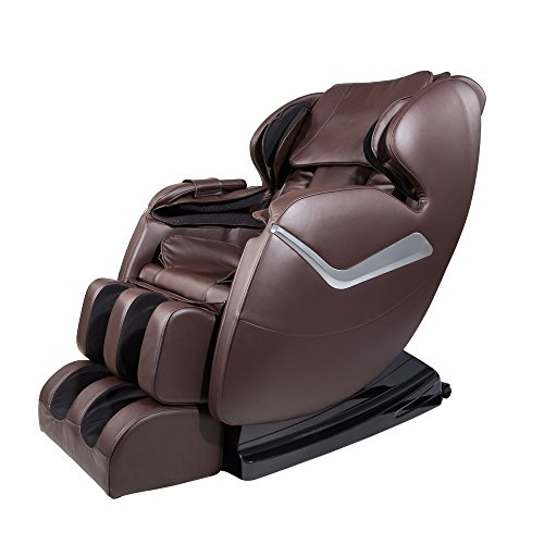 Best Massage Chair For The Money 2019 Reviews Consumer Reports