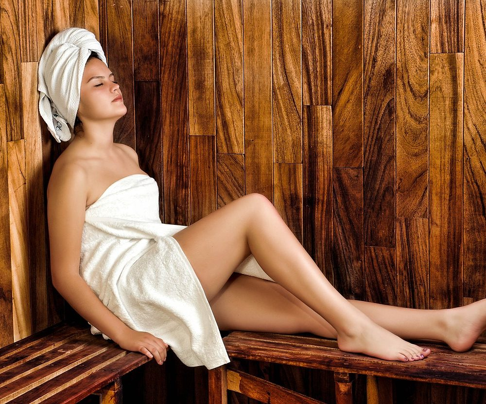 Best Infrared Sauna Reviews 2020 – Consumer Reports