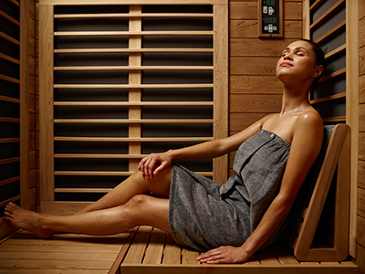 Best Far Infrared Sauna Reviews 2018 – (Consumer Reports)