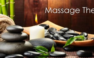25 Great Benefits of Massage Therapy