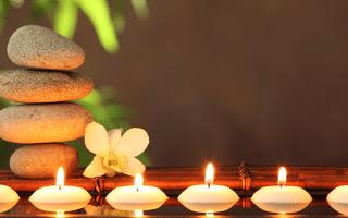 12 Most Popular Types of Massage