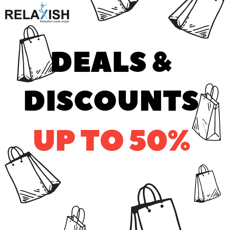 Deals-Discounts-Best-Massage-Products