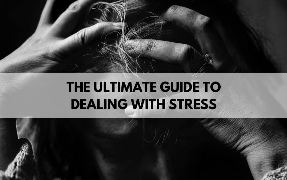 stress-guide