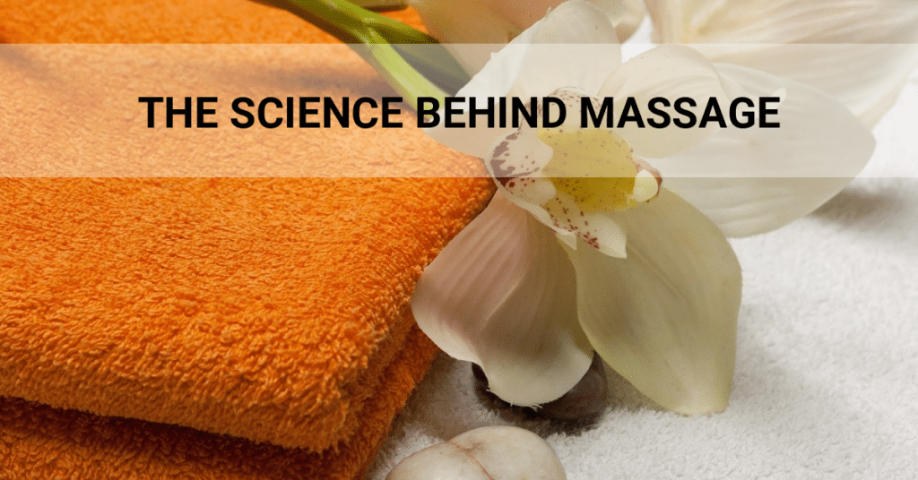 THE-SCIENCE-BEHIND-MASSAGE